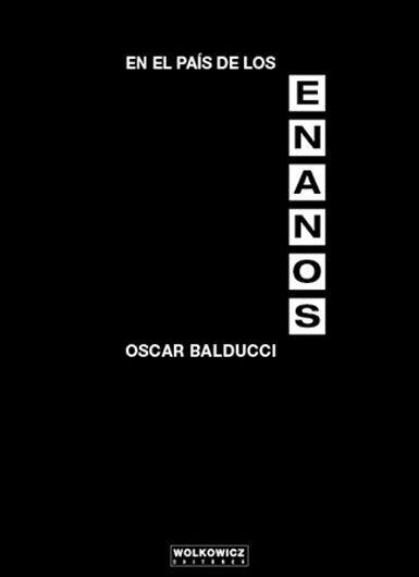 balducci_enanos