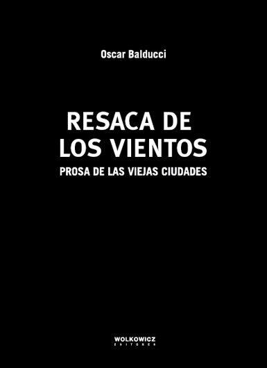 balducci_resaca