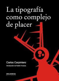carpintero_tipografia