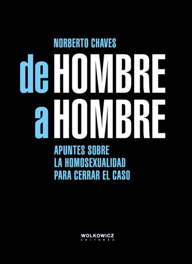 chaves_hombreahombre