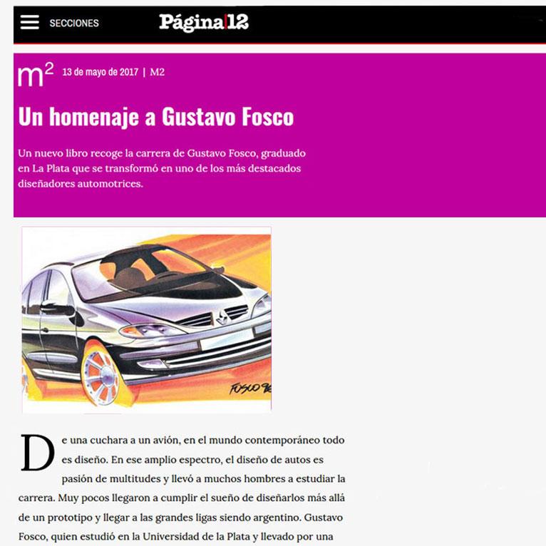 diseniar_autos_13-05-2017_pag12