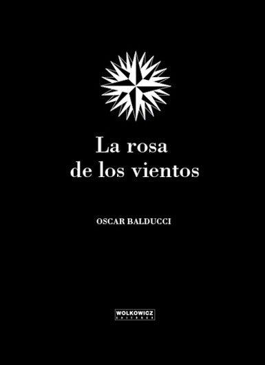 ejemplo_libro