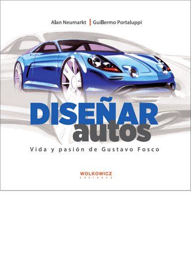 fosco_diseniar_autos