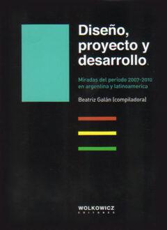 galan_disenio_proyecto
