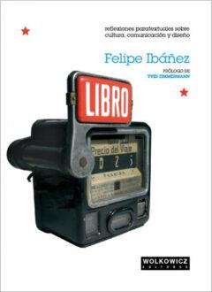 ibanez_libro