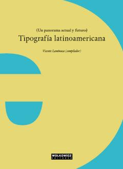 lamonaca_tipografia