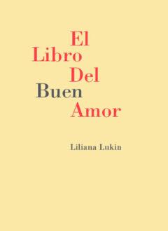 lukin_amor