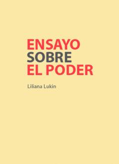 lukin_poder