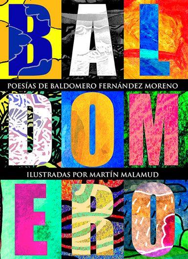 malamud_baldomero