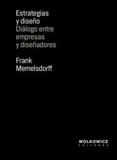 memeldorf_dialogos