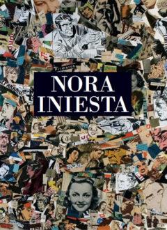 nora_iniesta