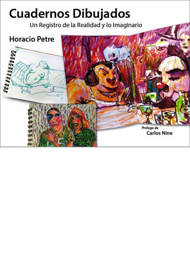 petre_cuadernos