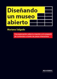 salgado_museo_abierto