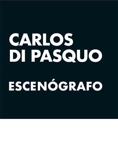 di_pasquo_web