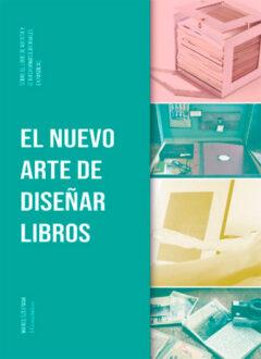 el_nuevo_arte_web