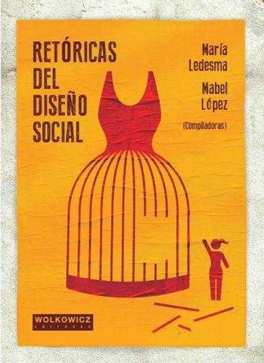 retorica_del_disenio_social_web