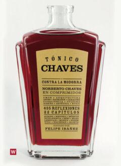 Tonico Chaves
