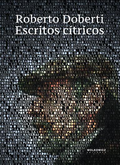 Escritos críticos - Doberti