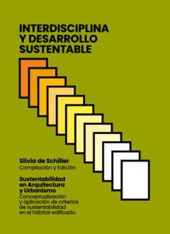 Interdisciplina y desarrollo sustentable