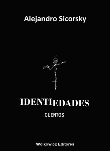 IdentiEdades - Sicorsky