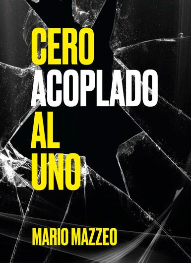 cero-acoplado-al-uno