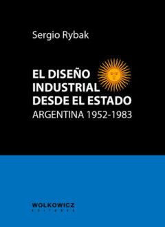 el-diseño-industrial