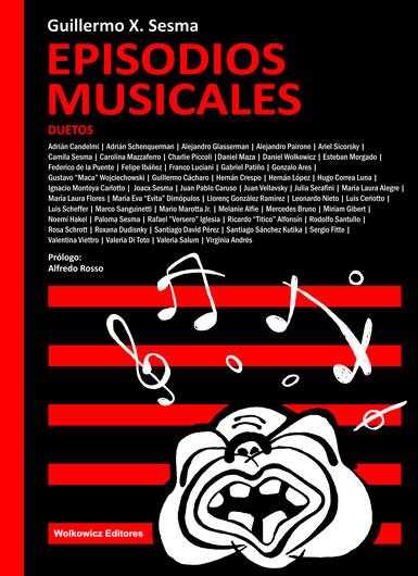 episodios-musicales